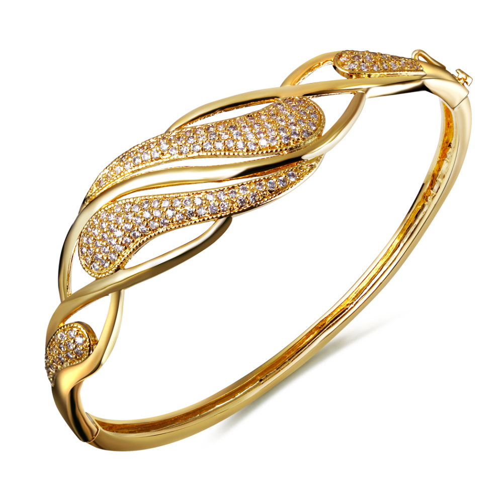 fceee adwitiya gold royal product ethnic of collection flower designed plated set bangles antique